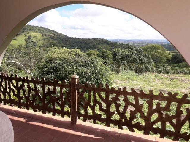 Sitio Limoeiro - Foto 2