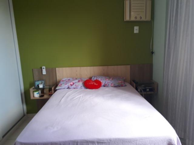 Vivenda Laranjeiras-02 Quartos-Suite-Laranjeiras - Foto 2