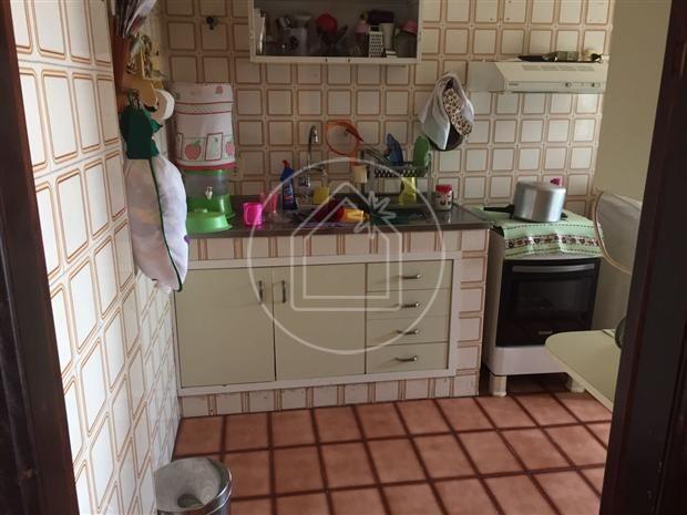 Apartamento à venda com 2 dormitórios em Riachuelo, Rio de janeiro cod:811903 - Foto 7