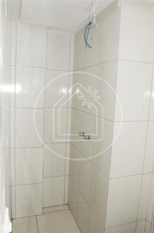 Apartamento à venda com 2 dormitórios em Riachuelo, Rio de janeiro cod:804102 - Foto 11
