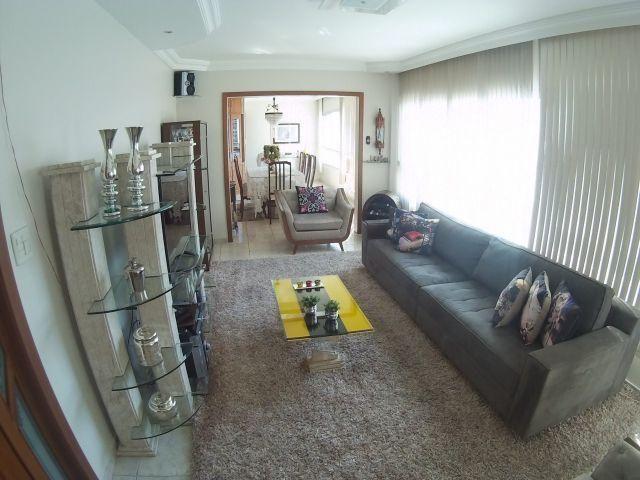 Apartamento 03 Quartos, suíte, Lindo - Centro de Vitória