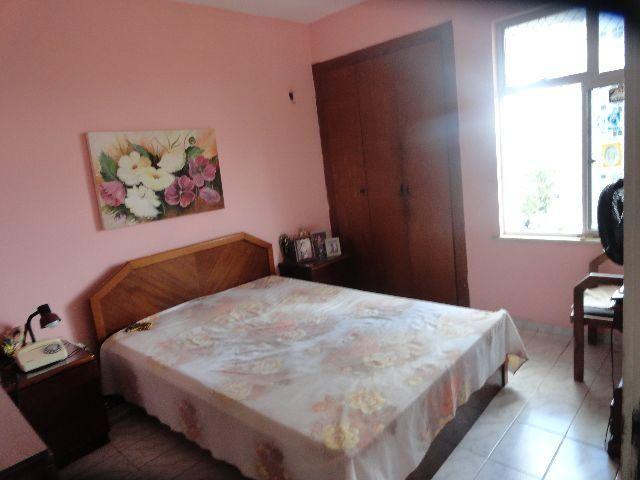 AP0237 - Apartamento à venda, 3 Quartos, 2 Vagas, Ed. Isabella, Aldeota, Fortaleza - Foto 13