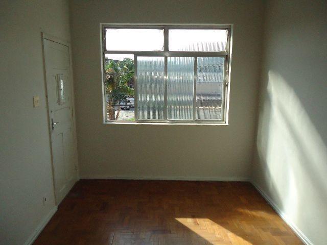 Apartamento 1 quarto - Irajá