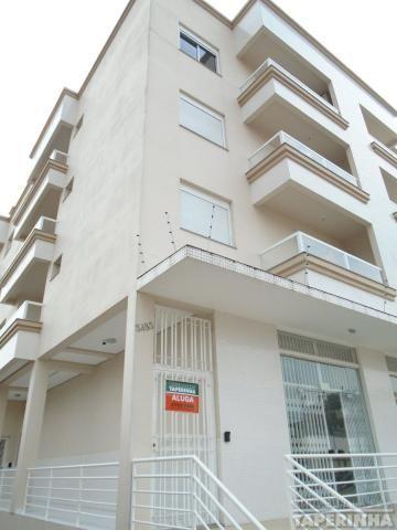 Apartamento 2 dormitórios, Nonoai, Santa Maria RS