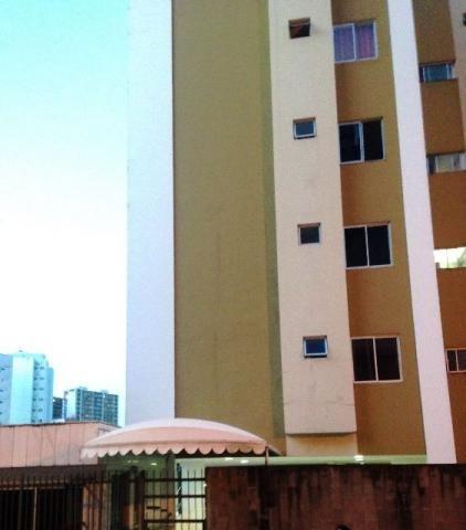 3/4 suiite ,decorado,nascente, varanda, 2 garagens no Jardim Apipema