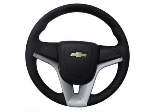 Volante Chevrolet com cubo