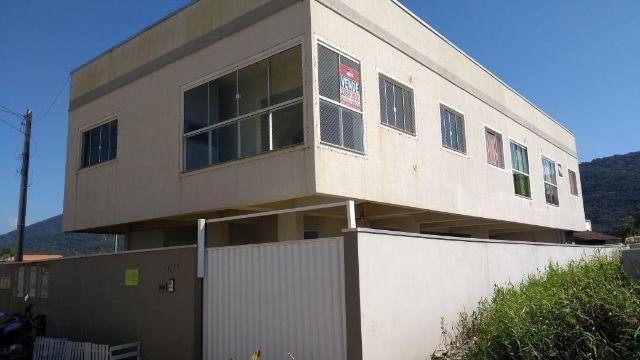Apartamento em itapema bairro morretes rua 406B tipo sobrado sem condominio