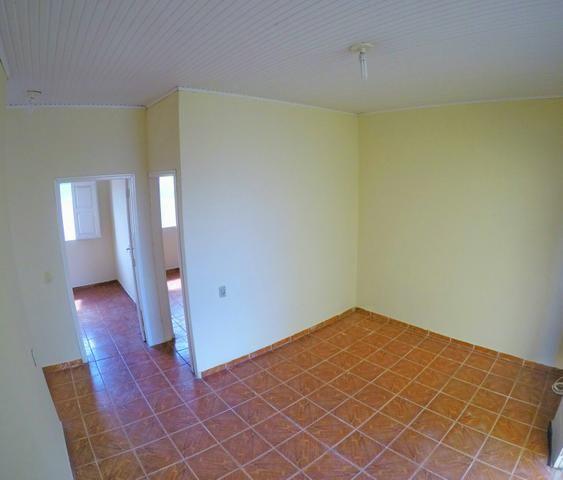 Apartamento 3 Quartos Próximo a Faculdade Fameta 2 na Valdomiro Lopes