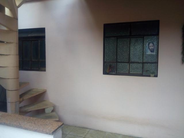 Excelente imóvel para investimento com 03 moradias no bairro São Salvador - Foto 9
