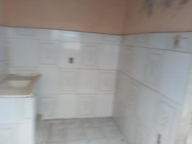 Excelente imóvel para investimento com 03 moradias no bairro São Salvador - Foto 6