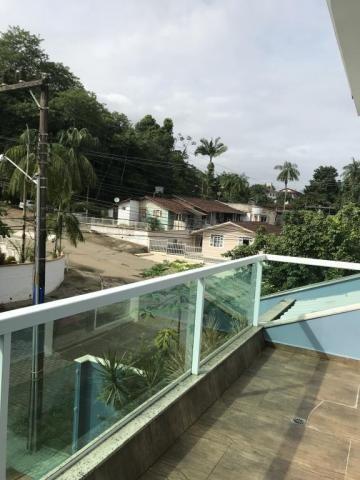 Casa à venda com 3 dormitórios em Bom retiro, Joinville cod:KR807 - Foto 17