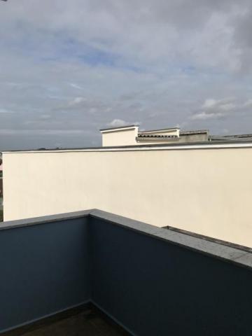 Casa à venda com 3 dormitórios em Bom retiro, Joinville cod:KR807 - Foto 18