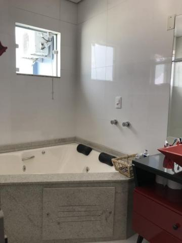 Casa à venda com 3 dormitórios em Bom retiro, Joinville cod:KR807 - Foto 10