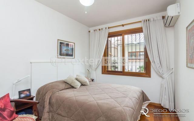 Casa à venda com 5 dormitórios em Jardim isabel, Porto alegre cod:170279 - Foto 9