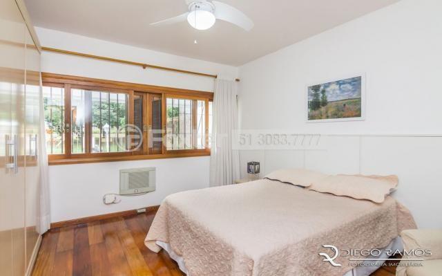 Casa à venda com 5 dormitórios em Jardim isabel, Porto alegre cod:170279 - Foto 6