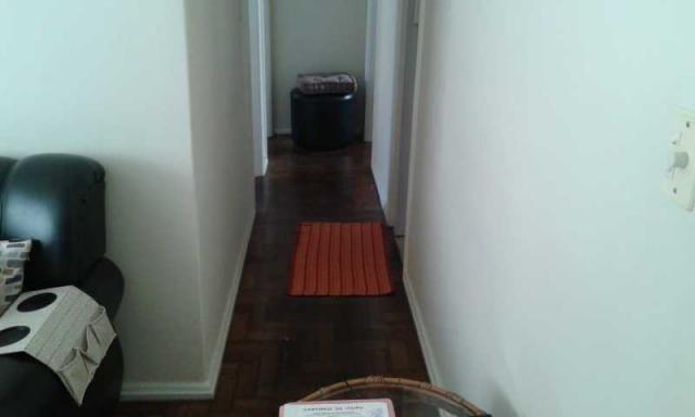 Apartamento à venda com 3 dormitórios em Todos os santos, Rio de janeiro cod:MIAP30087 - Foto 6