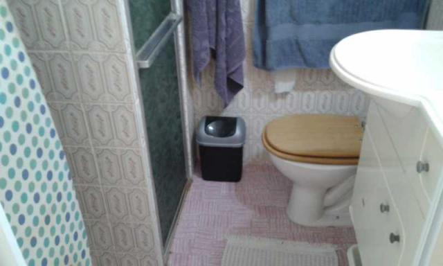 Apartamento à venda com 3 dormitórios em Todos os santos, Rio de janeiro cod:MIAP30087 - Foto 11
