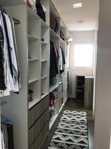 Casa à venda com 3 dormitórios em Bom retiro, Joinville cod:KR807 - Foto 13