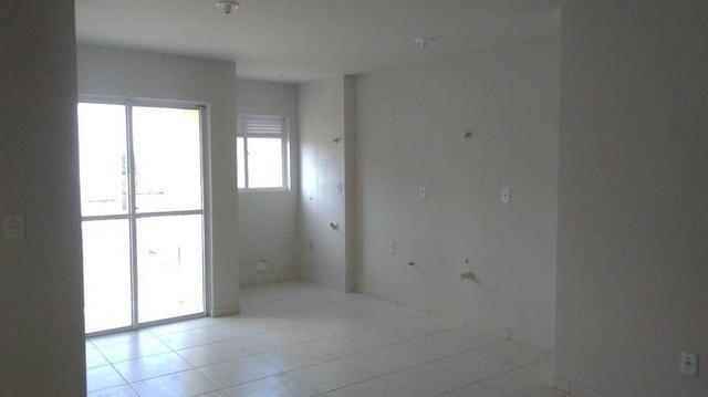 Apartamento de 2 dorm prox a imbralit A - Foto 3