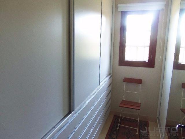 Chácara à venda em Lomba grande, Novo hamburgo cod:9663 - Foto 15