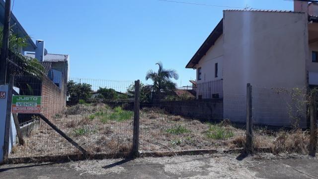 Terreno à venda em Scharlau, São leopoldo cod:10765
