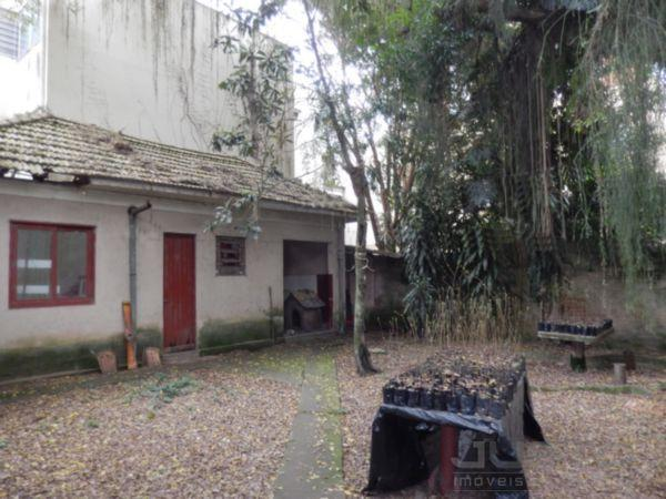 Escritório à venda em Centro, São leopoldo cod:6987 - Foto 5