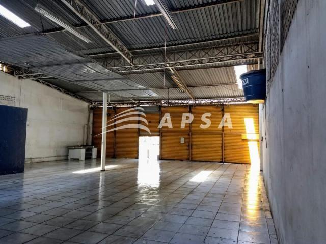 Apartamento para alugar em Ouro preto, Olinda cod:29827