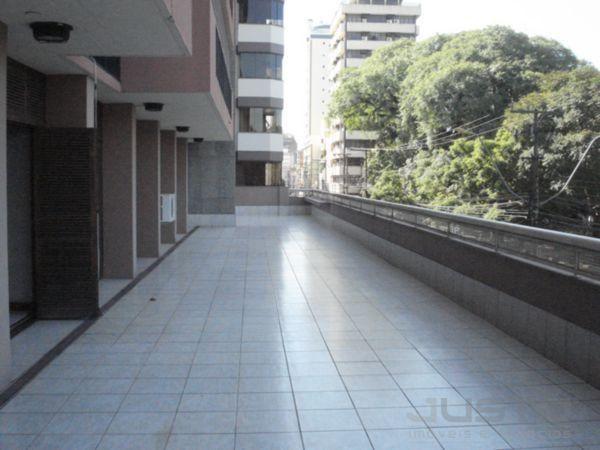 Apartamento à venda com 3 dormitórios em Centro, São leopoldo cod:7113 - Foto 20