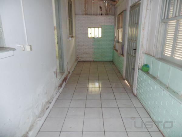 Casa à venda com 2 dormitórios em Rio dos sinos, São leopoldo cod:7279 - Foto 5
