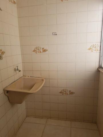 Apartamento 68 m2 c/ 3 Quartos (Suite) prox Cesumar e Pq Ingá - Foto 7