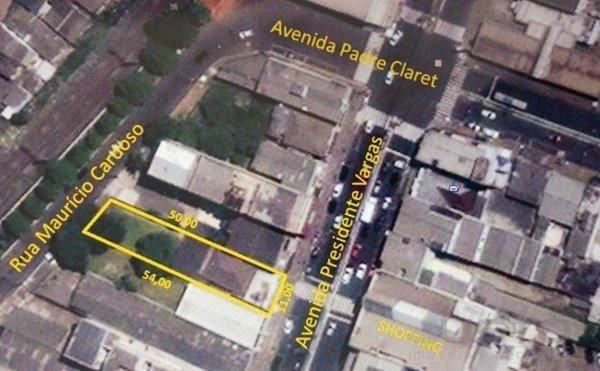 Loja comercial à venda em Centro, Esteio cod:10265 - Foto 3