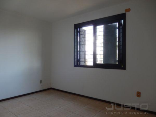 Casa à venda com 3 dormitórios em Jardim das acacias, São leopoldo cod:8404 - Foto 12