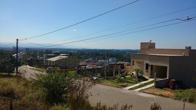 Terreno à venda em Campestre, São leopoldo cod:10192 - Foto 6