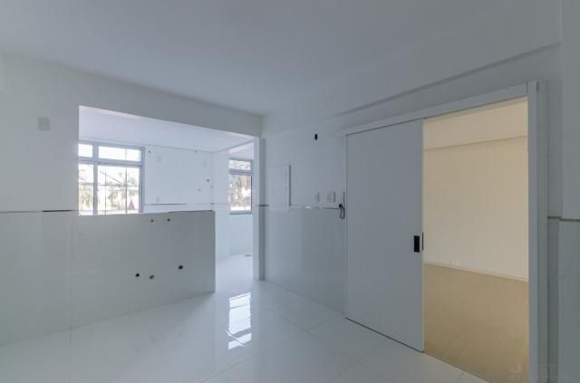 Apartamento à venda com 3 dormitórios em Centro, São leopoldo cod:11077 - Foto 15