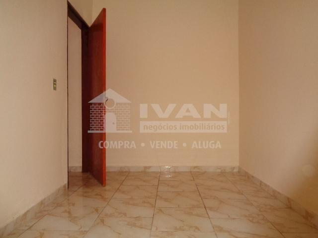 Casa para alugar com 3 dormitórios em Shopping park, Uberlândia cod:300611 - Foto 12