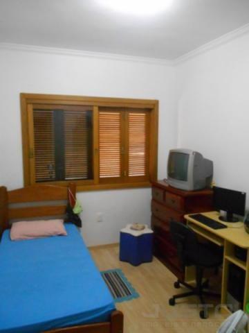Casa à venda com 3 dormitórios em Jardim america, São leopoldo cod:6928 - Foto 6