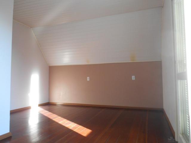 Casa à venda com 2 dormitórios em Campina, São leopoldo cod:9788 - Foto 10