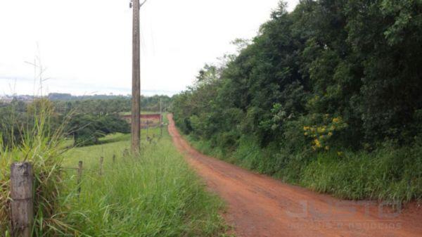 Terreno à venda em Morro de paula, São leopoldo cod:8070 - Foto 2