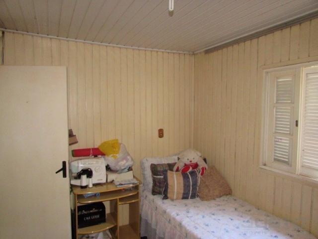 Casa à venda com 0 dormitórios em Santos dumont, São leopoldo cod:9400 - Foto 6