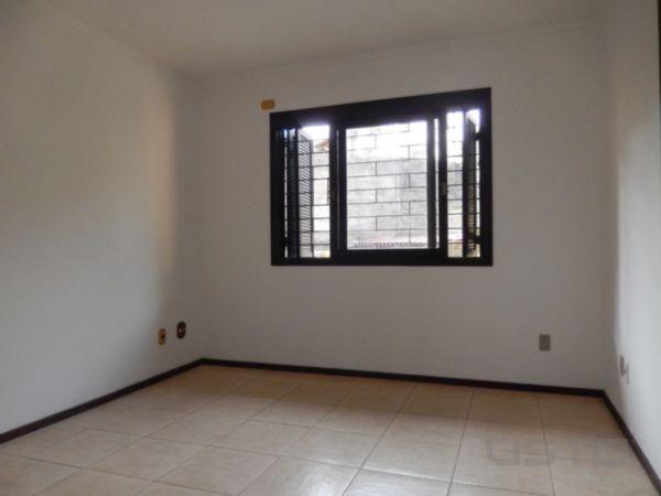 Casa à venda com 3 dormitórios em Jardim das acacias, São leopoldo cod:8404 - Foto 8