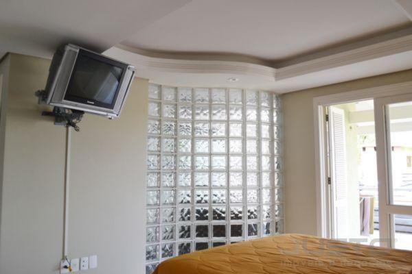 Casa de condomínio à venda com 3 dormitórios em Santo andre, São leopoldo cod:7522 - Foto 15