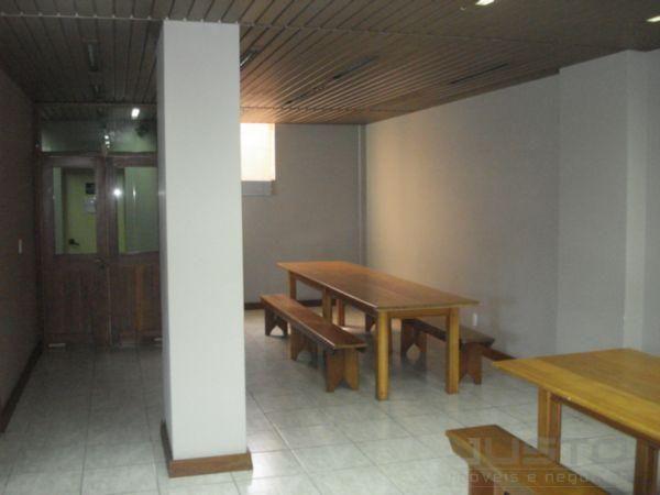 Apartamento à venda com 3 dormitórios em Centro, São leopoldo cod:7113 - Foto 16