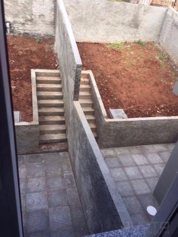 Casa à venda com 3 dormitórios em Jardim das acacias, São leopoldo cod:9350 - Foto 13