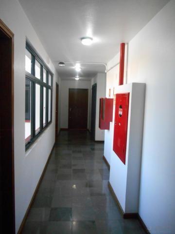 Escritório à venda em Centro, São leopoldo cod:10879 - Foto 3