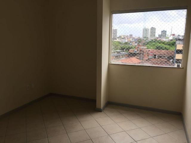 Apartamento no bairro Jardim Vitória. Pode ser financiado - Foto 4