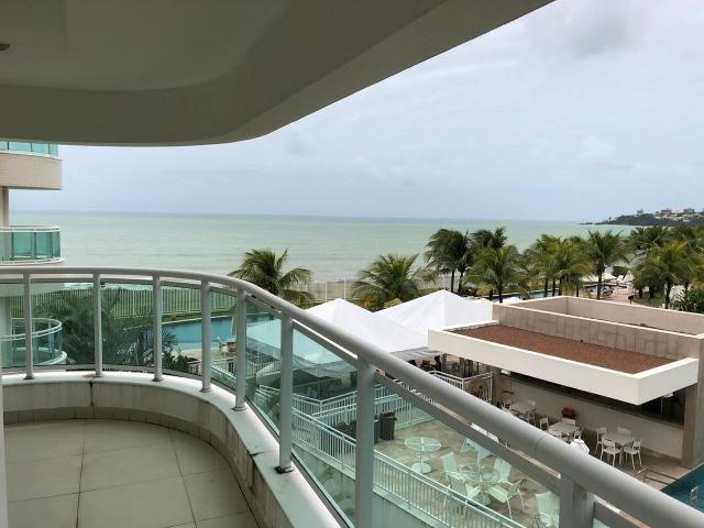 Cobertura Duplex 165m² - Melhor Vista do In Mare Bali - Foto 13