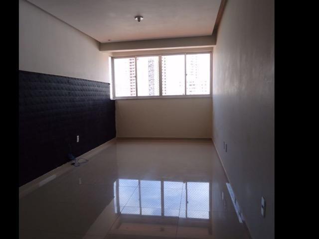 Apartamento 3 q 150 mts Riomar - Foto 2