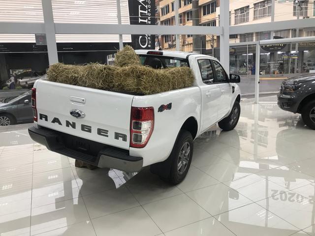 Ranger 0 km 2020 - Foto 3