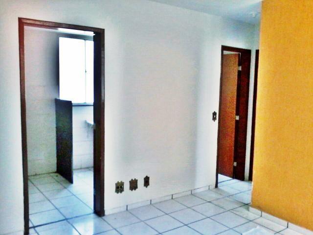 Apartamento à venda com 2 dormitórios em Santo antônio, Sete lagoas cod:1409 - Foto 6