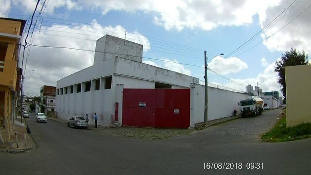 Alugo Galpão em Caruaru 6mil metros - Foto 11